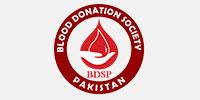 Blood Donation Society of Pakistan