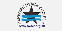 Pakistan HVACR Society