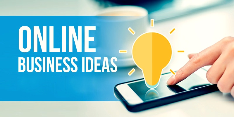 Top Business in Pakistan: What are possible online services? Image