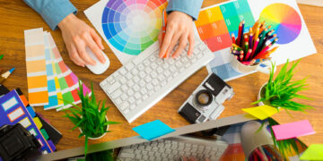 Homework-Graphic-Design-Bootcamp-FB-Cover