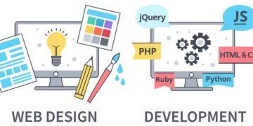 Web_Design_and_Development
