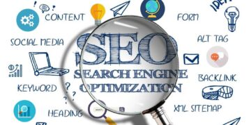 seo-services-mt-solutions player