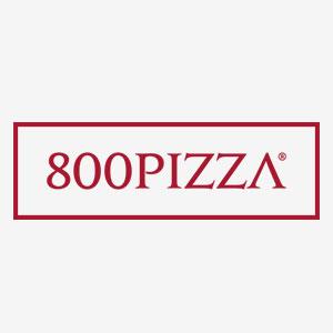 800-pizza