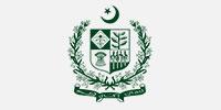 Govt. of Pakistan