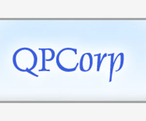 qpcorp