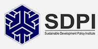 sustainable development policy institute