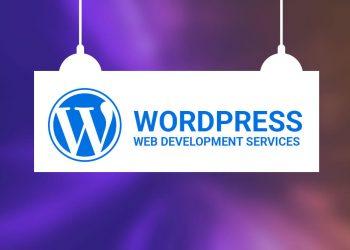 Benefits of hiring a Top WordPress Web Development Company in Islamabad Image